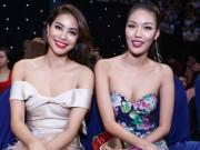 5 bí mật tạo sức hấp dẫn khó chối từ của Elle Show 2016