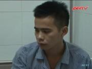 Video An ninh - Chân dung kẻ giết người chặt xác chấn động Cao Bằng
