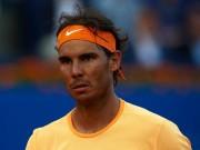 Thể thao - Tin thể thao HOT 28/9: Nadal hi vọng tốt hơn cuối mùa