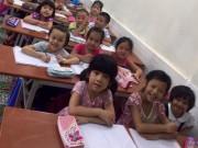 Giáo dục - du học - Bộ GD-ĐT sửa cách đánh giá học sinh bằng nhận xét
