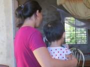 An ninh Xã hội - Nghi án 2 bé gái mầm non bị thiếu niên hàng xóm xâm hại