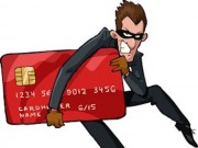 Công nghệ thông tin - Bảo mật thẻ ATM bằng sinh trắc học có an toàn?