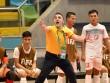 Vì sao HLV Bruno Garcia bất ngờ chia tay ĐT futsal VN?
