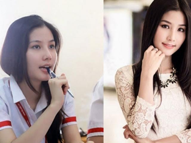 Thần đồng Trung Quốc 14 tuổi đỗ đại học top đầu_
