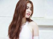 Làm đẹp - Hành trình giảm cân ngoạn mục của top 4 Vietnam Idol 2016
