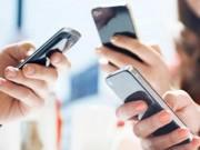 Thị trường - Tiêu dùng - Cảnh báo 'ma trận' dịch vụ gia tăng trên điện thoại di động
