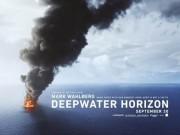 Phim chiếu Rạp - Lịch chiếu phim rạp tại TP.HCM từ 30/9-6/10: Thảm họa giàn khoan