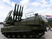 Thế giới - Uy lực đáng sợ của vũ khí bắn MH17 khiến 298 người tử nạn