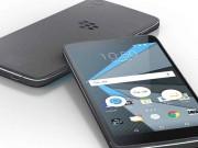 BlackBerry thừa nhận thất bại, ngừng sản xuất smartphone