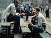 """Phim - Điều ít biết về bộ phim được ví như """"Kẻ thất bại thế kỷ"""""""