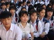 Giáo dục - du học - Chuyên gia nói về quan ngại hú họa thi trắc nghiệm toán