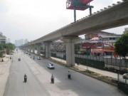 Tin tức trong ngày - Chốt thời gian khai thác đường sắt Cát Linh - Hà Đông