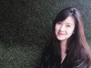 """Em gái Wanbi Tuấn Anh ngày càng đẹp  """" xuất sắc """""""