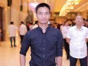 Ca nhạc - MTV - Lệ Rơi bảnh bao khó nhận ra giữa loạt sao Việt