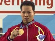 Thể thao - Tin thể thao HOT 29/9: Lê Văn Công nhận thêm 10.000 USD