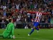 """Hậu Atletico - Bayern: Torres """"mạnh mồm"""", Ancelotti thất vọng"""