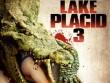 Trailer phim: Lake Placid 3