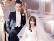 Phim - Sốc với ảnh cưới của Trấn Thành - Hari Won