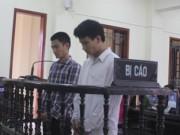 An ninh Xã hội - Hỗn chiến ở đám cưới, 2 bố con bị đâm thương vong