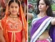 Nữ diễn viên nhỏ tuổi nhất Cô dâu 8 tuổi dậy thì thành công khiến fan ngã ngửa