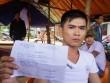 TNGT 4 người chết ở Kon Tum: Rắc rối cứu mình trước HIV