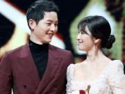 Khởi My, Kelvin Khánh là phiên bản Việt của cặp đôi Hậu duệ mặt trời?