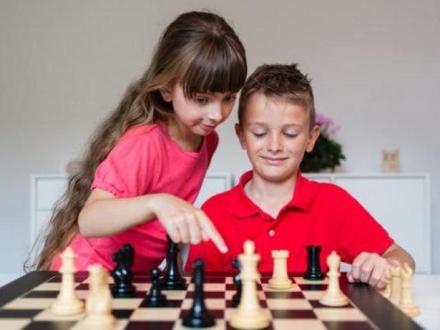 Giáo dục - du học - Trí thông minh lúc nhỏ liên quan tới tuổi thọ