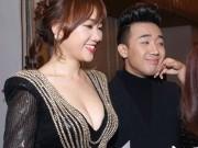 """3 cô vợ ngoại quốc xinh đẹp khiến sao nam Việt tình nguyện  """" vào tròng """""""