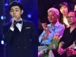 Bố Jun (365) khóc khi con trai hóa thân thành ca sĩ đồng tính