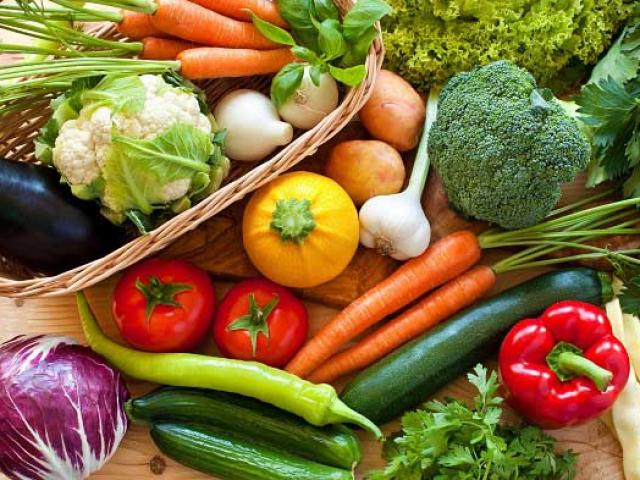 Đây mới là chế độ ăn uống tốt nhất thế giới được các chuyên gia công nhận - 3