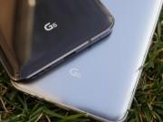 Báo cáo tài chính quý 2: LG thua đậm