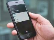Công nghệ thông tin - Thủ thuật iOS 11: Dùng Siri để dịch thuật đa ngôn ngữ trên iPhone