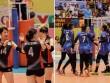Sinh viên Nhật Bản - ĐT Indonesia: Nhà vô địch ấn tượng (bóng chuyền VTV Cup)