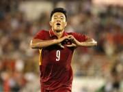 SEA Games 29, cơ hội đổi đời cho sao U20 Việt Nam