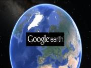 Công nghệ thông tin - Google Maps sẽ biến thành mạng xã hội khổng lồ có câu chuyện, kết cấu