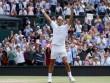 Federer thống trị tennis: 20 hay 23 Grand Slam?