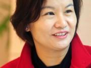 Tài chính - Bất động sản - Chu Quần Phi: Từ công nhân trở thành nữ tỷ phú tự thân giàu nhất TG