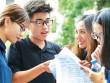 Các trường top trên xét tuyển từ điểm sàn: Thí sinh đừng ảo tưởng!