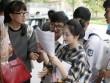 Hạ điểm sàn đại học, các trường có tự 'bóp chết' mình?