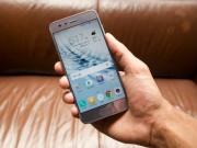 Thời trang Hi-tech - Đánh giá Huawei Honor 9: Thiết kế giống Galaxy S7, cấu hình cao cấp