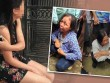 Người đăng facebook việc 2 người phụ nữ bị đánh vì nghi bắt cóc trẻ nói gì?