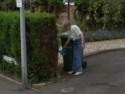 Thế giới - Anh: Sốc vì nhìn thấy người mẹ đã chết trên Google Earth