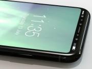 Tin tức công nghệ - Apple đầu tư 1,7 tỷ USD cho LG Display để sản xuất màn hình OLED
