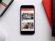 Công nghệ thông tin - Thủ thuật iOS 11: Tải video YouTube bằng iPhone không cần jailbreak
