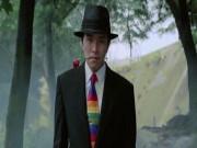 Phim - Những trích đoạn hài hước không nhịn được cười của Châu Tinh Trì