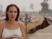 Angelina Jolie bị dư luận ném đá vì dùng tiền để thử diễn viên nhí