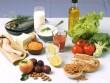 Chế độ ăn uống cho người bị tiểu đường