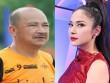 Người đẹp Tây Đô hội ngộ chồng sau 20 năm: Việt Trinh chặt chém không thương tiếc