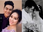Lê Phương cưới chồng trẻ hơn 7 tuổi, không mời Quách Ngọc Ngoan