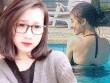 """2 nữ sinh Thanh Hóa được giám khảo Miss Teen """"chọn mặt gửi vàng"""""""